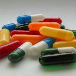 Предтренировъчни добавки: Ефекти върху здравето